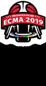 ecma.koszykowkanawozkach