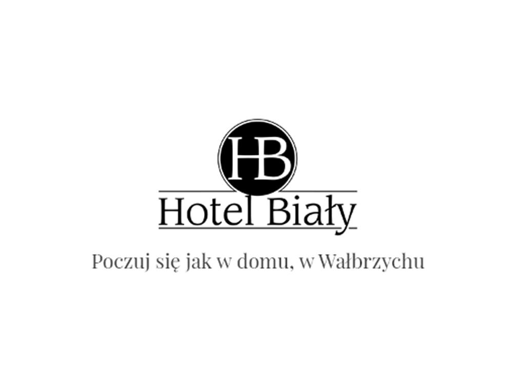 Hotel Biały Wałbrzych